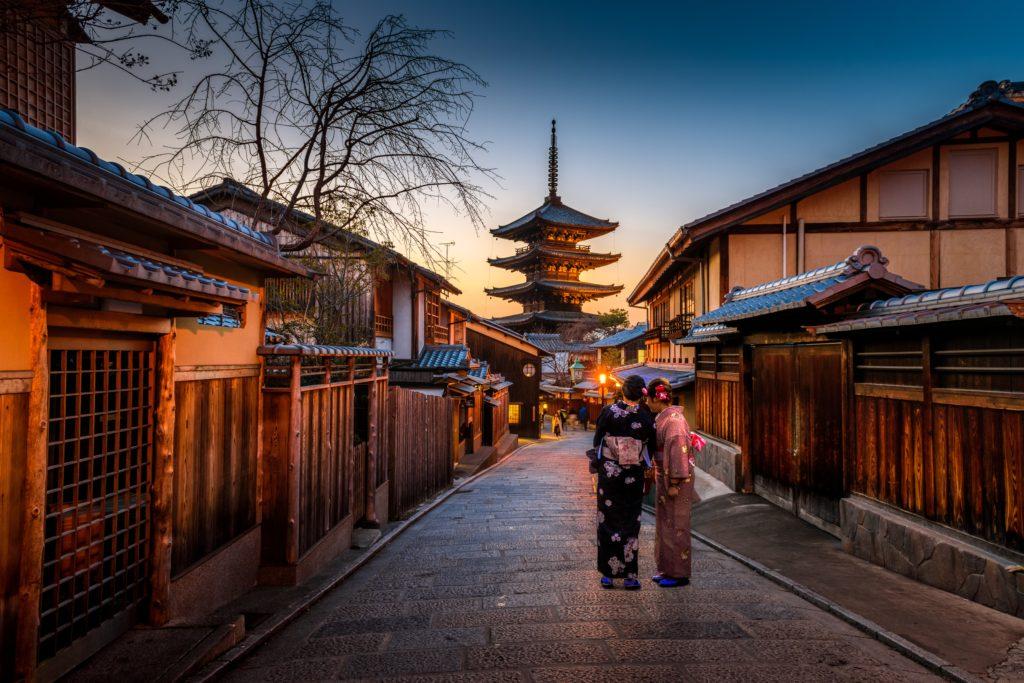 京都 プログラミング