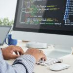 【2021年最新版】初心者が学ぶべきおすすめプログラミング言語ランキング