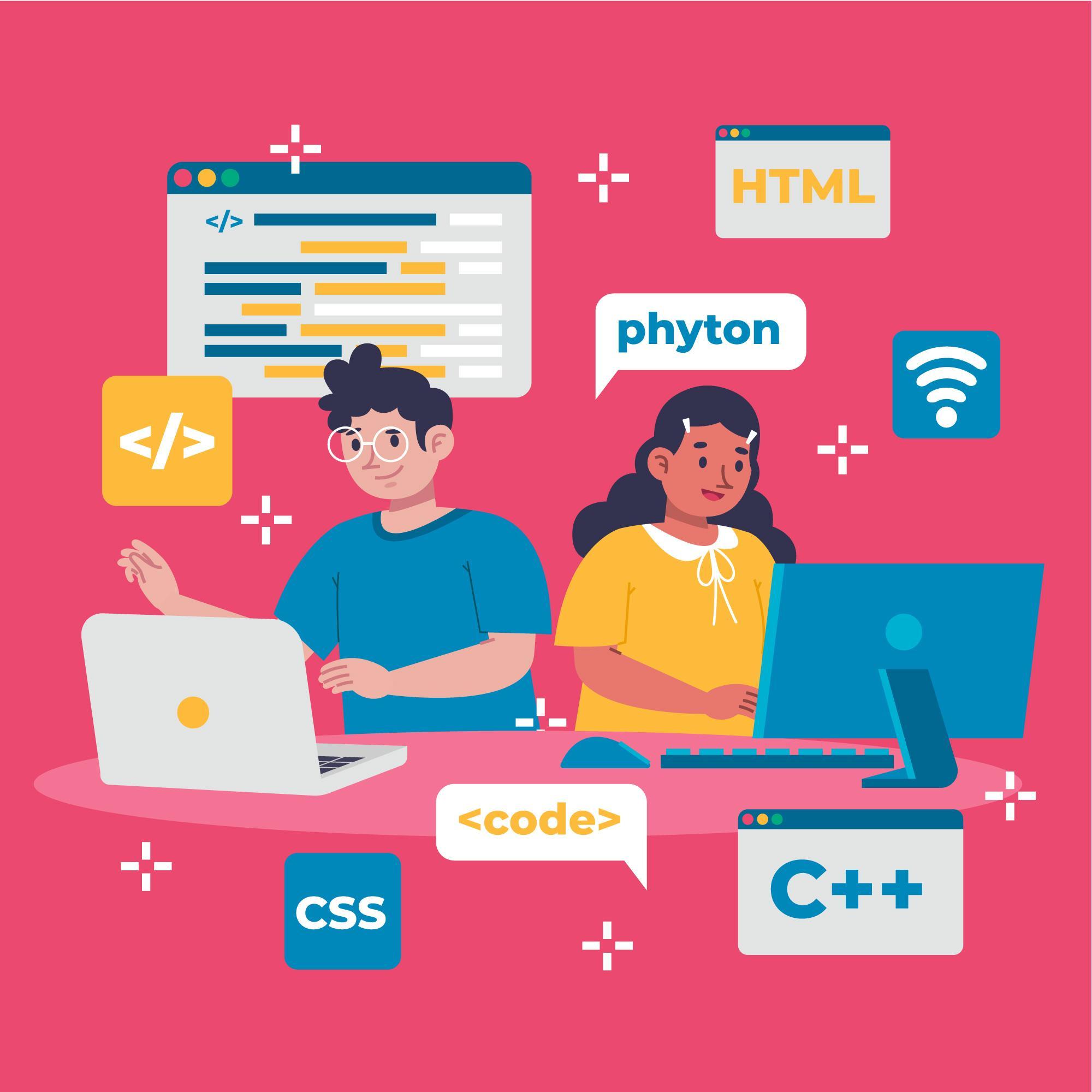 【衝撃】大学生がアルバイトでプログラミングを使ったら時給は2倍に!??
