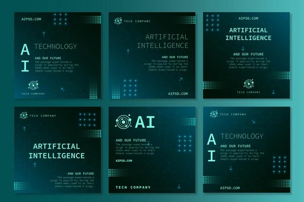 AI開発インターンイメージ