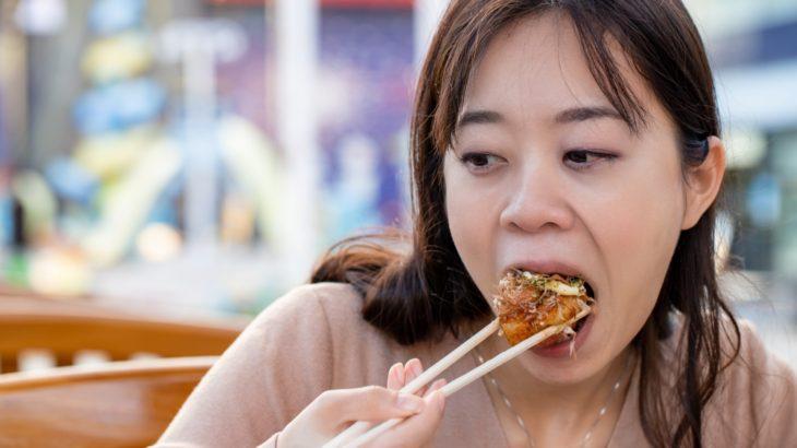 【大阪の大学生必見!】大阪でプログラミングのバイトができるところ5選!