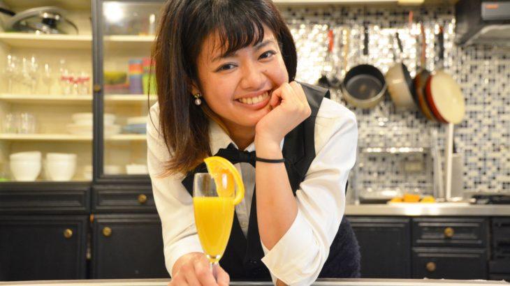 【2021年最新版】大学生に本気でおすすめするバイト5選!!