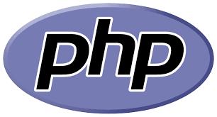 PHP: Download Logos