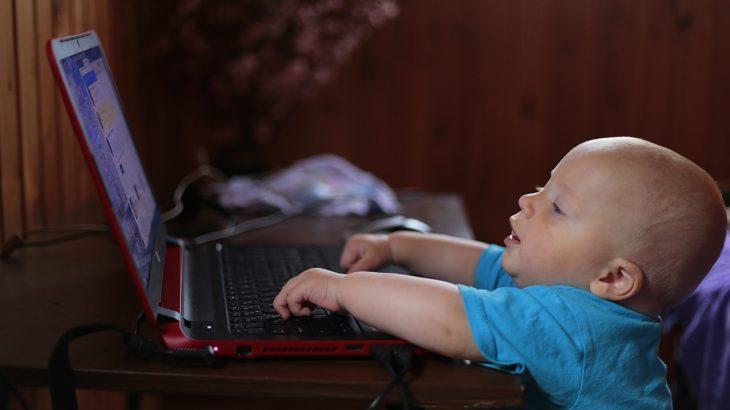 【大学生に読んでほしい】プログラミング学習にはプログラミングスクールがおすすめな4つの理由