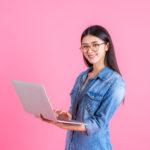 大学生がプログラミングを学ぶならインターンシップ参加を!おすすめな理由4選!