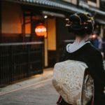 【体験談】現役京大生にインタビュー!とある大学生のバイト・インターン事情~2021年in京都~