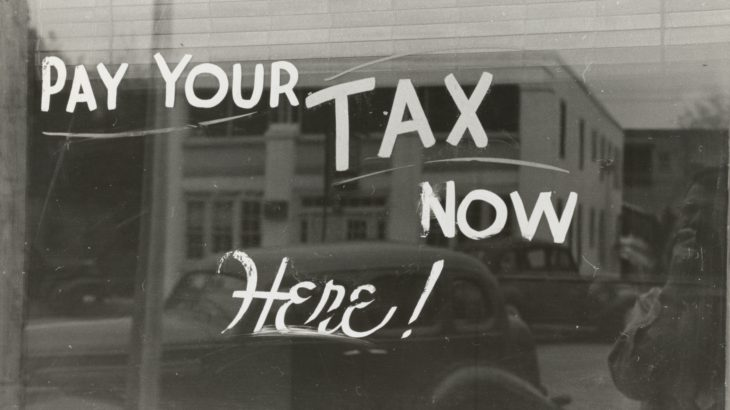【バイトし過ぎは要注意‼】元バ畜大学生が語る税金のお話と覚えてほしい3つの数字