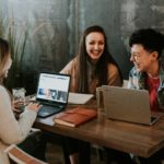 大学生で一人暮らししたいならバイト代どれぐらい必要?あわせておすすめバイト3つ紹介!