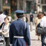 大学生におすすめ【警備員バイト】の実態を徹底分析!