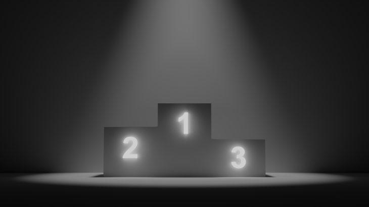 【必見】単発バイトってどれがおすすめ?現役大学生がランキング形式でtop3を解説!