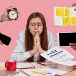 大学生におすすめ【内職バイト】の実態を徹底分析!
