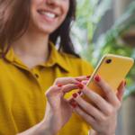 バイトに応募する時の電話のかけ方と注意点を徹底解説!【2021年最新版】