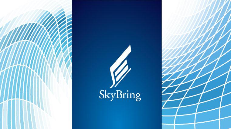 SkyBring株式会社